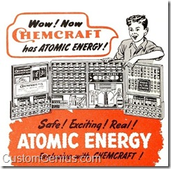 funny-advertisements-vintage-retro-old-commercials-customgenius.com (68)
