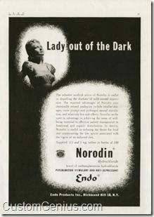 funny-advertisements-vintage-retro-old-commercials-customgenius.com (6)
