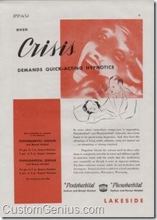 funny-advertisements-vintage-retro-old-commercials-customgenius.com (9)