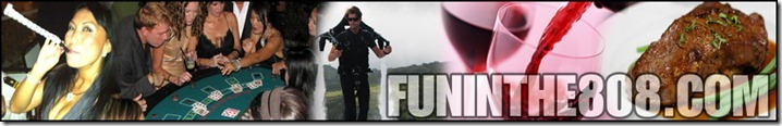 funinthe808 header 3