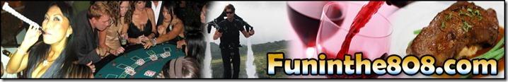 funinthe808 header 5
