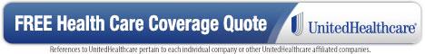 banner_health-insurance