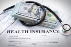 Saving Time and Money on Health Insurance by Working with a Broker