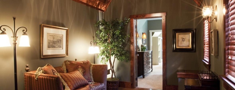 5 Art Deco Interior Design Ideas Custom Home Group