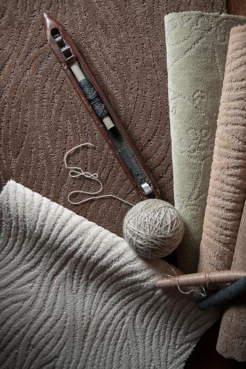 Understanding Carpet Fibers