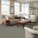 Beaulieu Bliss Carpet Fretwork