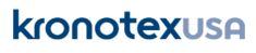 Kronotex Logo