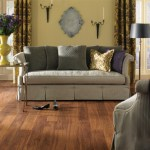 Mohawk Loire Valley Laminate