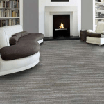 Lexmark Patterned Carpet Mojave