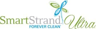 Mohawk Smartstrand Carpet Ultra Forever Clean