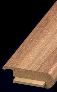 Stair Nosing or Stepnose