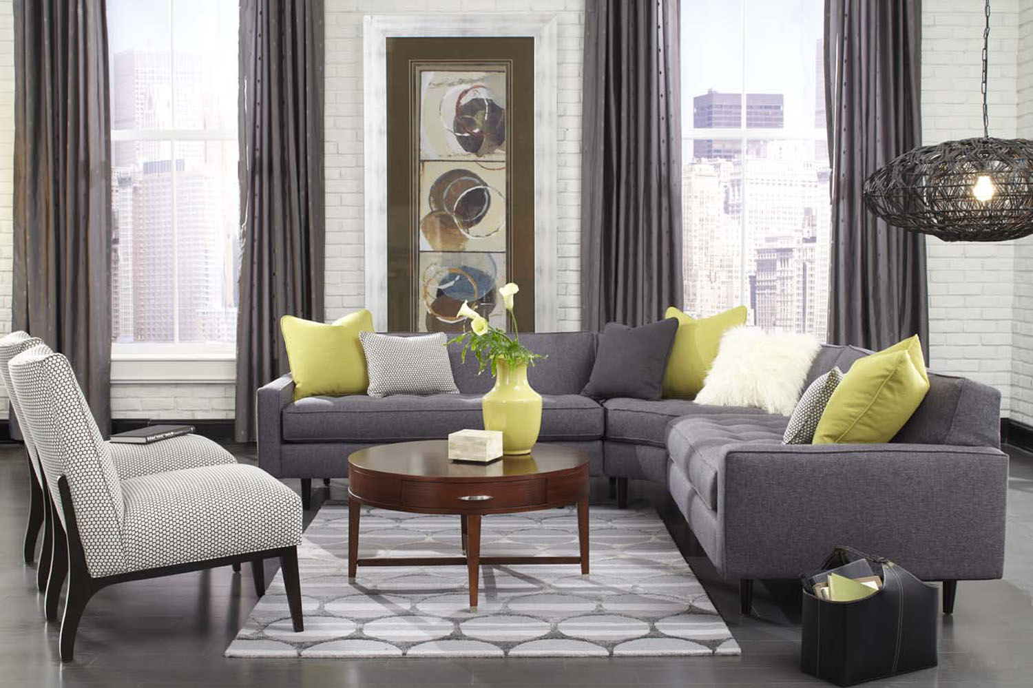 Patterned Area Rugs Cool Decorating