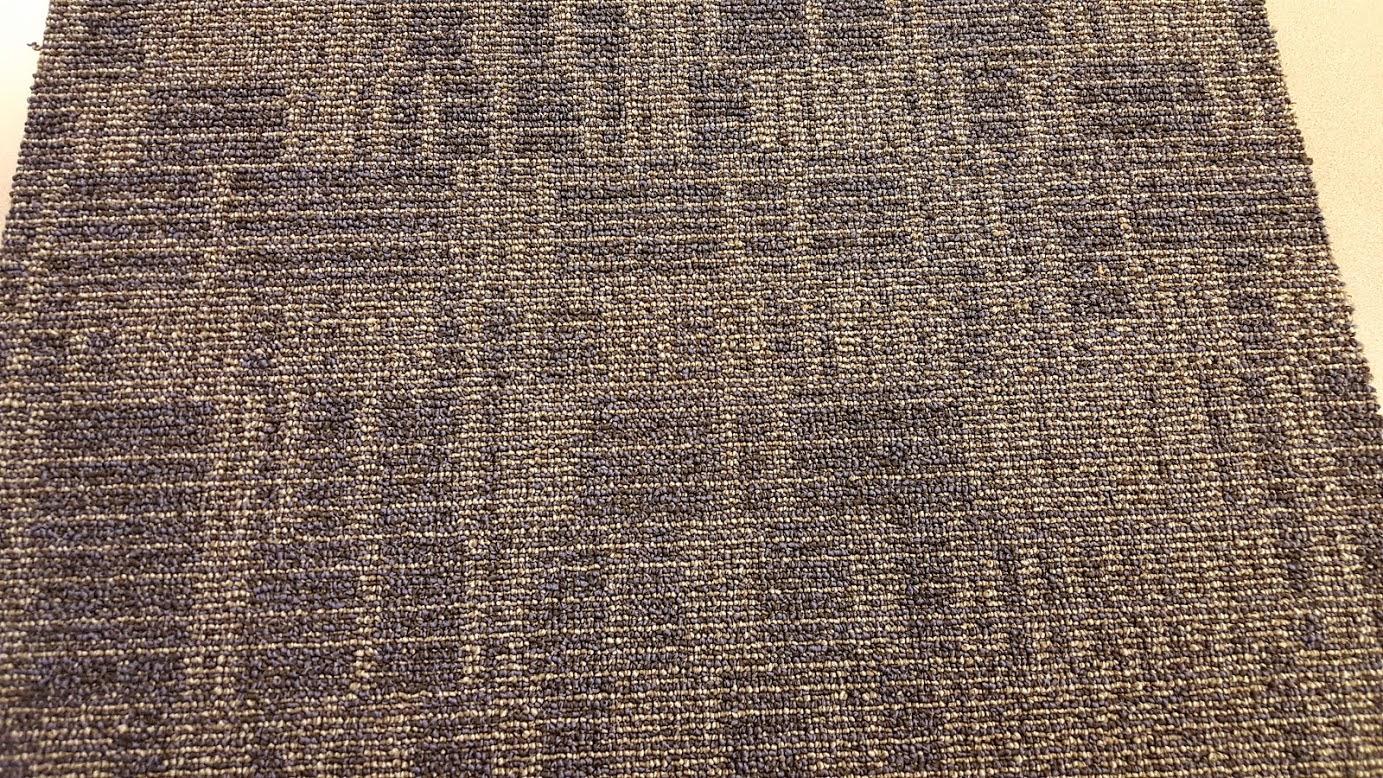 square carpet tiles. Mohawk Commercial Group Lee\u0027s Society B Square Carpet Tile Tiles