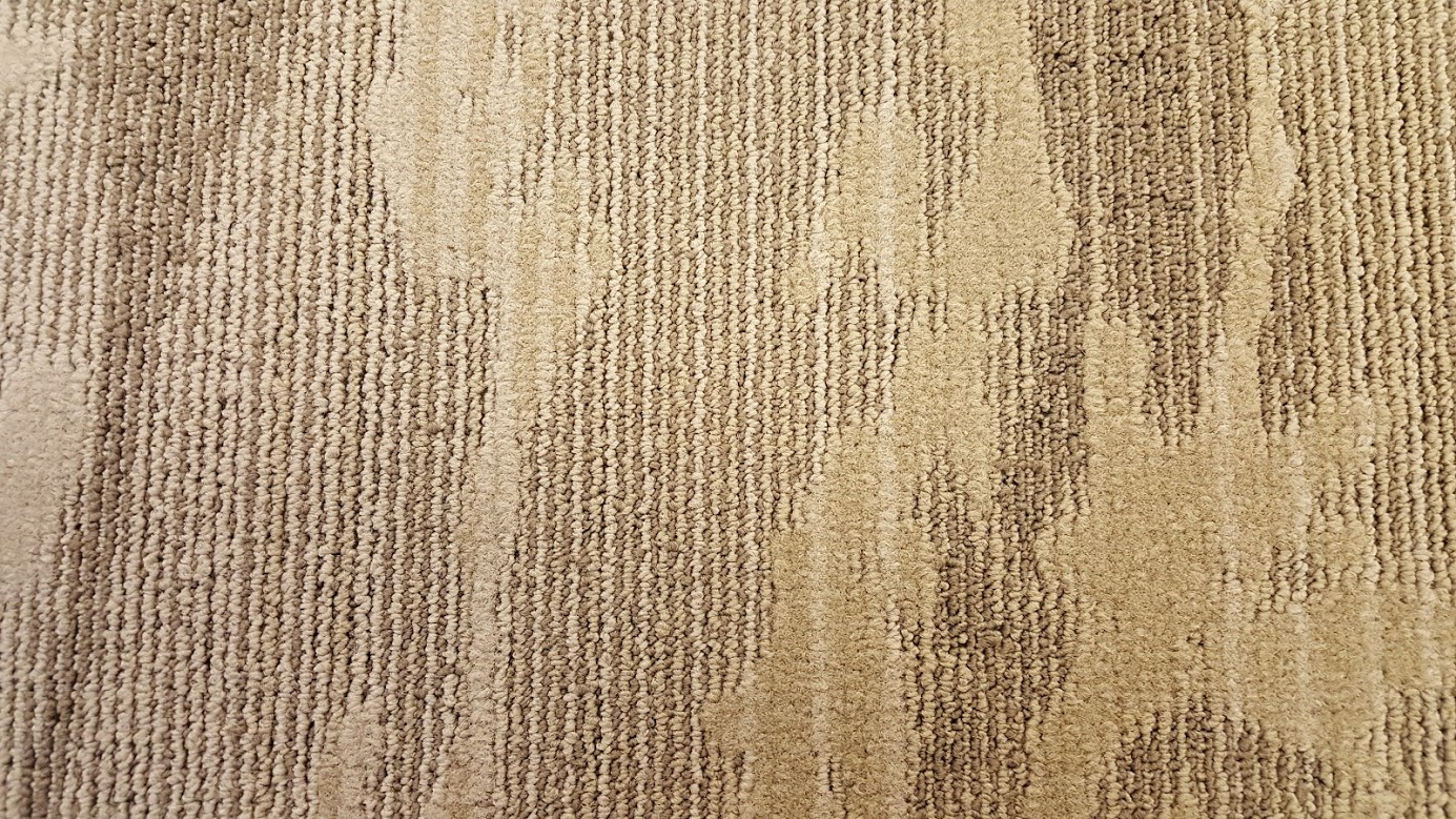 Durkan VitaCEAE Willowbark Commercial Carpet Tiles