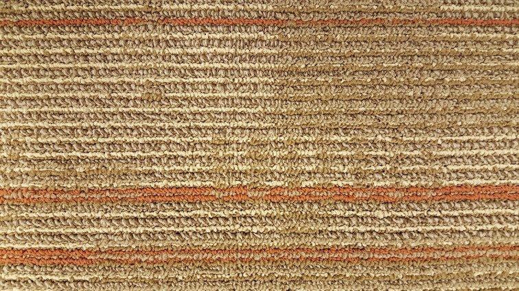 Mohawk Carpet Tiles Mutineer Fast Living