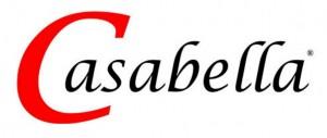 Casabella Flooring