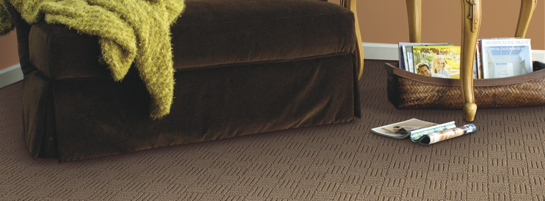 Mohawk Hanson Point Carpet