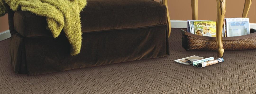 Mohawk Hanson Point Carpet