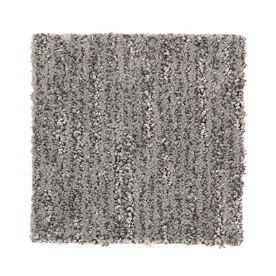 Mohawk High Resolution Carpet in color Mink