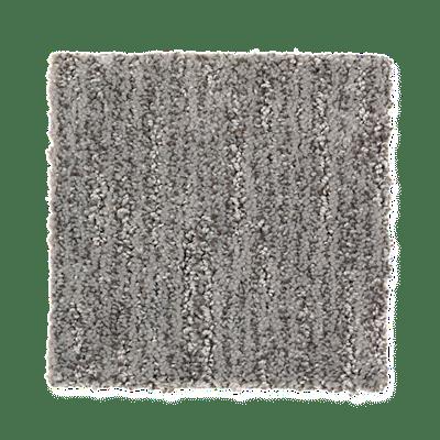 Mohawk High Resolution Carpet in color Mink