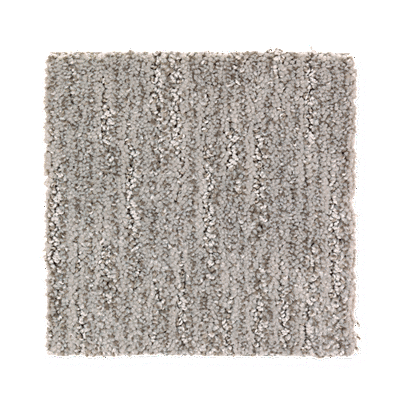 Mohawk High Resolution Carpet in color Taupe Shadow