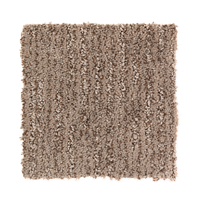 Mohawk High Resolution Carpet in color Woven Basket