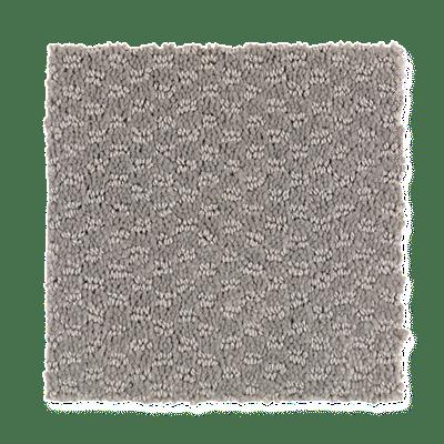 Mohawk Liberty Creek Carpet in Gray 14