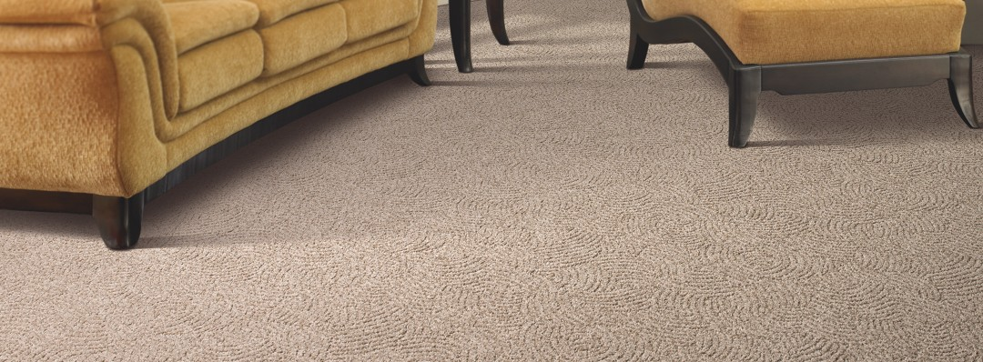 Mohawk Right Direction Carpet in color Lentil