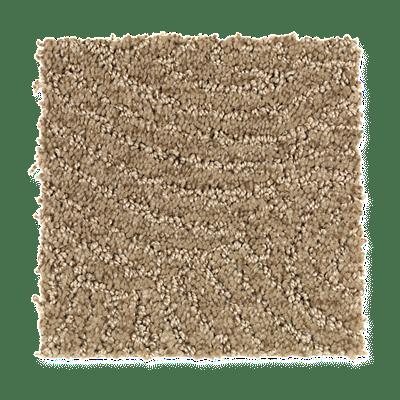 Mohawk Right Direction Carpet in color Lentil