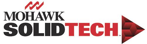 Mohawk SolidTech Flooring