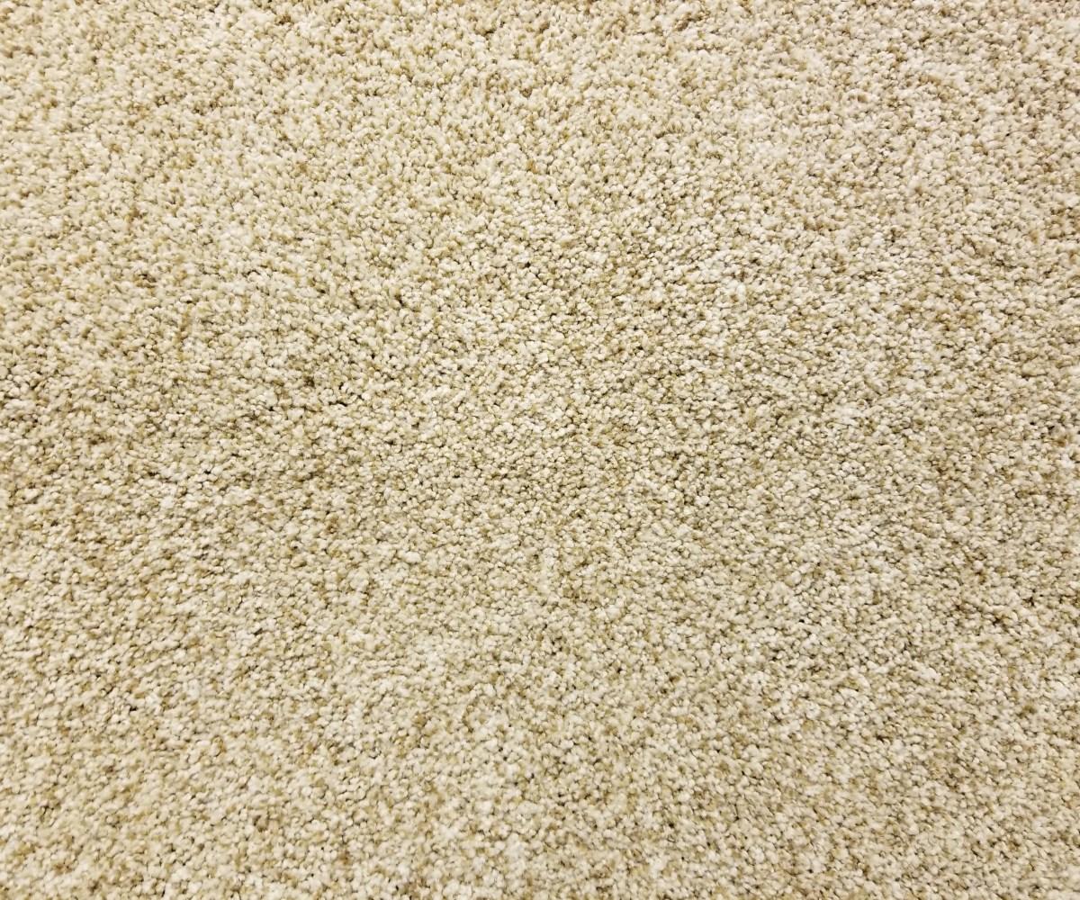 Mohawk Karastan Carpet - Churchill - Summer Straw (Sierra Sands) - 12' Wide - In Stock Clearance