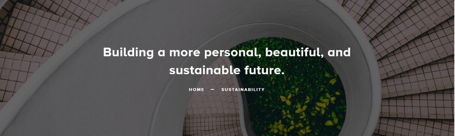 Congoleum Cleo Sustainable