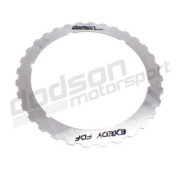 DODSON R35CPS16 Clutch Plate (CLUTCH PACK SHIM 1.6MM) NISSAN R35 GT-R (DMS-4383)