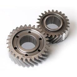 DODSON R35ROGFR Rear output gears (pair) for Nissan R35 GT-R (DMS-7925)
