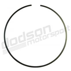 DODSON R35CHCIRCLIP14 CLUTCH HOUSING CIRCLIP 1.4 MM NISSAN GT-R R35 (DMS-0949)