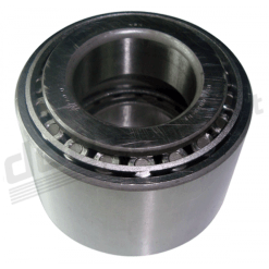 DODSON R35 EISFB ENGINE INPUT SHAFT FRONT BEAR (Without crush tube) NISSAN GT-R R35 (DMS-1429)