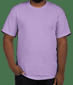 Holiday Spectacular Shirt