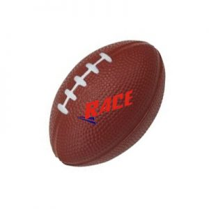 Promotional-American-Football-1