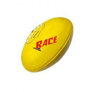 Promotional-Australian-Rules-Football-3