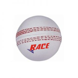 Promotional Cricket Ball 2