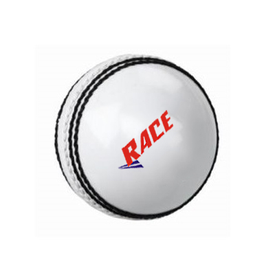 Promotional-Cricket-Ball-3