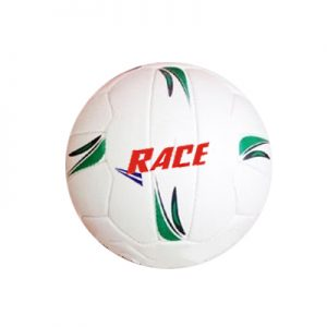 Promotional-Net-Ball-2