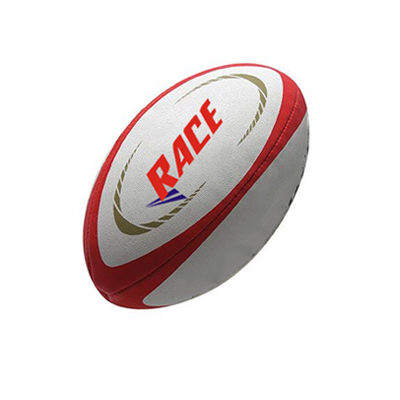 Training-Rugby-Ball-1