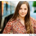 Katie Robbins as Jessica