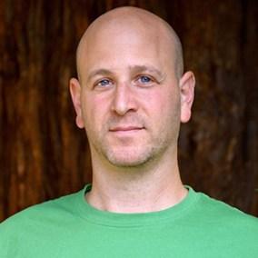 David Schiller