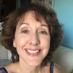 Valerie Fachman