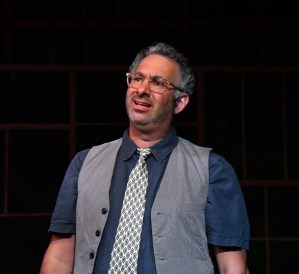 Evan Sokol
