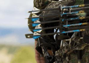 CustomMadeWraps com – Arrow wraps exclusively made for you!