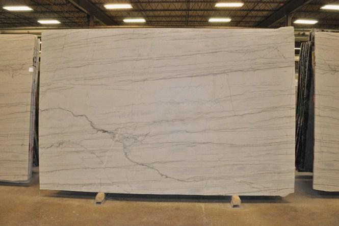 Chicago Quartzite Countertops