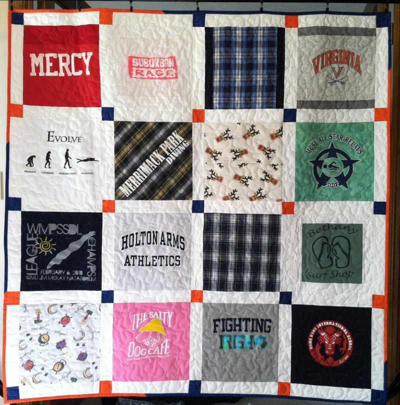 T Blanket Shirt Prices